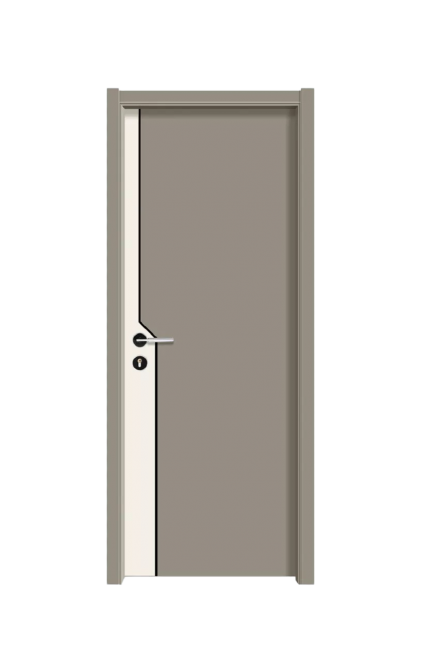 PJ-025
