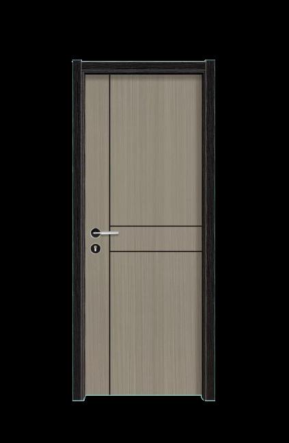 PJ-056