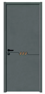 HW-1005